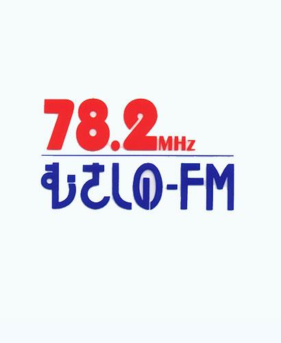 武蔵野FM