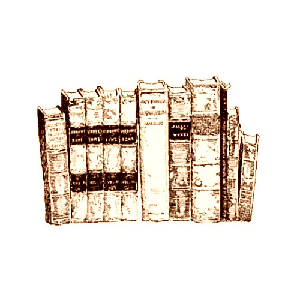 革ノート・羊皮紙